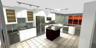 Kitchen Cabinets Melbourne Fl Gallery