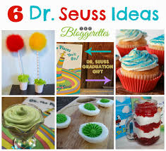 dr seuss cupcakes simple dr seuss cupcake from summer scraps