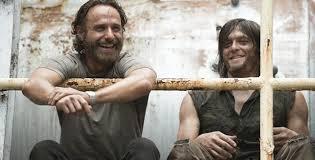 Walking Dead Meme Daryl - 10 hilarious walking dead memes your binge