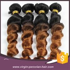 Brazilian Extensions Hair by Factory Price Wholesale Cheap Loose Wave 1b 30 Virgin Brazilian