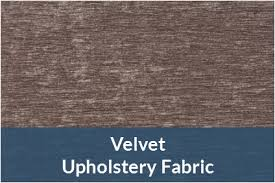 Upholstery Fabric St Louis Discounted Designer Upholstery Fabrics And Faux Leathers