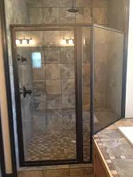 Plexiglass Shower Doors Logancountyglass