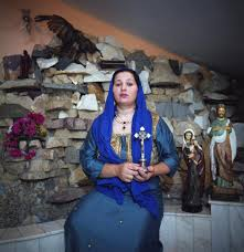 inside the gaudy world of romania u0027s wealthiest witches vice