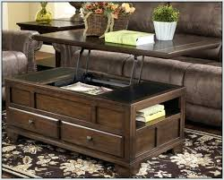 value city furniture end tables value city furniture coffee table loremipsum club