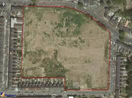 buy alum land to buy former smith nephew site alum rock rd birmingham