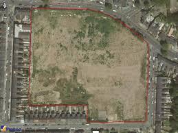 alum buy land to buy former smith nephew site alum rock rd birmingham