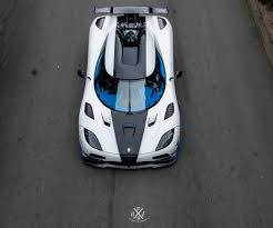 koenigsegg agera key images tagged with agerars1 on instagram