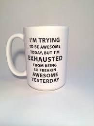 Coffee Mug Design Best 25 Personalized Coffee Mugs Ideas On Pinterest Coffee Mug
