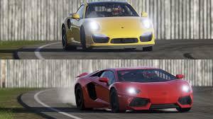 lamborghini aventador top gear episode porsche 911 turbo s vs lamborghini aventador top gear track