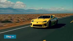 xe lexus nao dat nhat chuyện xe 4 vì sao yamaha sản xuất động cơ cho siêu xe lexus