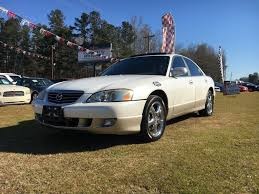 50 best used mazda millenia for sale savings from 2 439