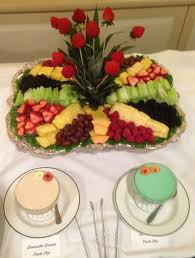 39 best baby shower fruit tray ideas images on pinterest fruit