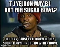 Sugar Brown Meme - y all got any more of that meme imgflip