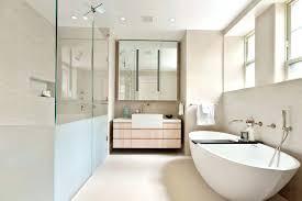 bathroom ideas 2014 different bathroom designsinterior design bathroom ideas pretty