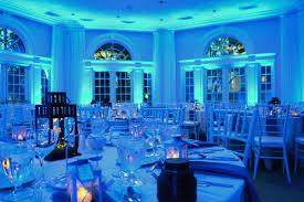 uplighting wedding sacramento event uplighting wedding party rentals lighting