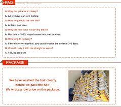 Really Cheap Human Hair Extensions by Cheap 100 Unprocessed Peruvian Brazilian Indian Malaysian Hair