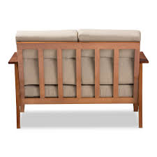 modern table ls for living room wholesale sofa sets wholesale living room wholesale furniture