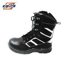 Firefighter Boots Store by Emerge Boots Emerge Boots Suppliers And Manufacturers At Alibaba Com