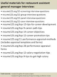 Case Management Resume Samples by Sample Resumes For Managers Sales Resume Format Sales Resume