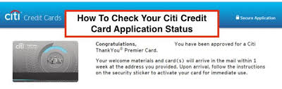 american express credit card application status amex how to