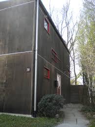 kelbaugh solar house centralnjmodern