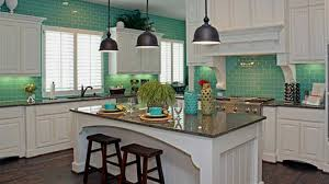 Contemporary Kitchen Designs 2014 by Contemporary Kitchen Color Trends Ideas With White Decoration Room