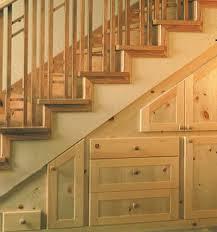 organize your small log home custom timber log homes blog