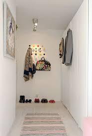 home hallway decorating ideas apartment hallway decorating ideas streamrr com