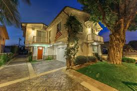 el segundo ca real estate and mls homes search u2014 search all things