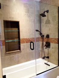 Space Saving Ideas For Small Bathrooms Space Saving Ideas For Small Bathrooms Home Planning Ideas 2018