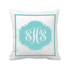 online get cheap teal throw pillows aliexpress com alibaba group