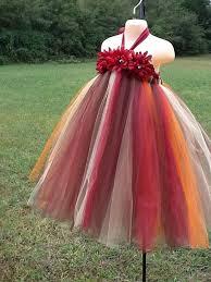 best 25 fall tutu ideas on costume diy