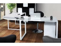 conforama bureau angle bureau d x27 angle design blanc vente de accessoires de bureau