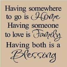 quotes for family