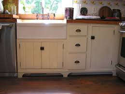 Tongue And Groove Kitchen Cabinet Doors Custom Cabinetry Shenandoah Restorations