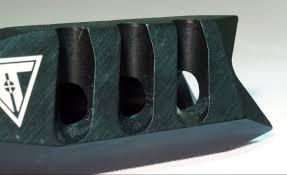 gear review juggernaut tactical juggerbrake the truth about guns