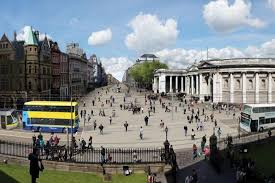 car free college green plans could increase taxi fares by 25
