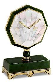 Unique Desk Clocks by Best 25 Desk Clock Ideas On Pinterest Rose Gold Bedroom