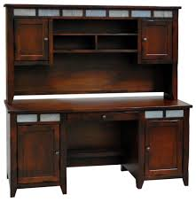Small Mahogany Desk Desk Mahogany Desk Office System Furniture Cheap Small Office