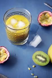 qu est ce qu un blender en cuisine smoothie mangue kiwi et chefnini