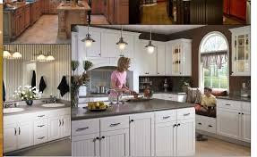 closeout home decor redecor your home decor diy with fabulous ellegant closeout