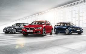 the history of bmw cars xdrive coming to bmw 3 series touring this march autoevolution