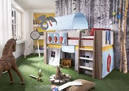 kinderzimmer hochbett ideen ritter kinderzimmer ausgezeichnet pinolino kinderzimmer ritter