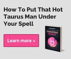 Capricorn Woman In Bed Taurus Man In Love