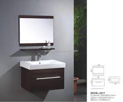 Bathroom Tower Cabinet Cabinet Bathroom Bathroom Cabinets