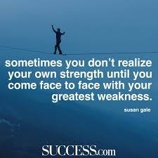 how to quote two quotes in a sentence 21 motivational quotes about strength success