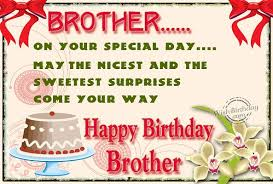 free birthday cards brother birthday card funny images birthday