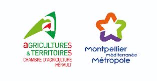 chambre d agriculture dijon admin z365 auteur à terres en villes
