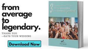 Wedding Venues In Fredericksburg Va Fredericksburg Va Wedding Reception Venue Wrap Up Eric Herod