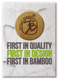 amazon com totally bamboo revitalizing u0026 transformative mineral